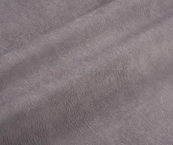Обивочная мебельная ткань велюр Terra 06