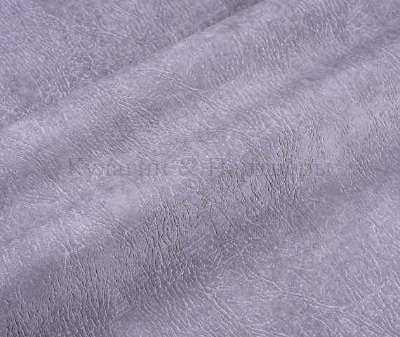 Обивочная мебельная ткань велюр Terra 07