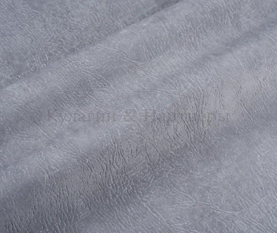 Обивочная мебельная ткань велюр Terra 08