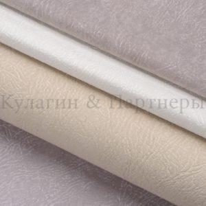 Обивочная мебельная ткань велюр Terra