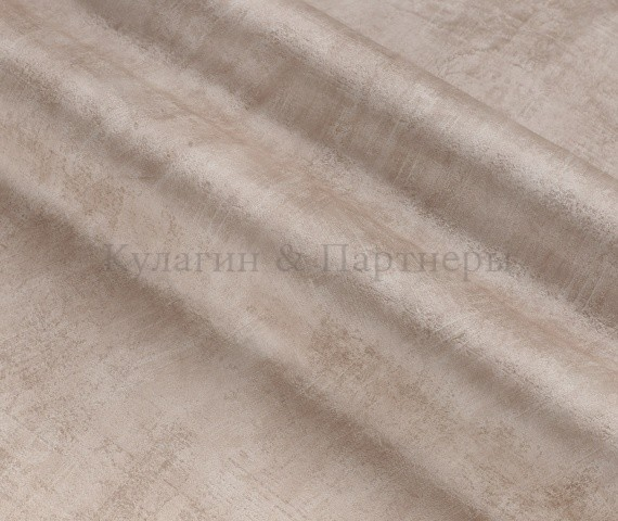 Обивочная мебельная ткань велюр Titanium 111