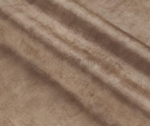 Обивочная мебельная ткань велюр Titanium 290