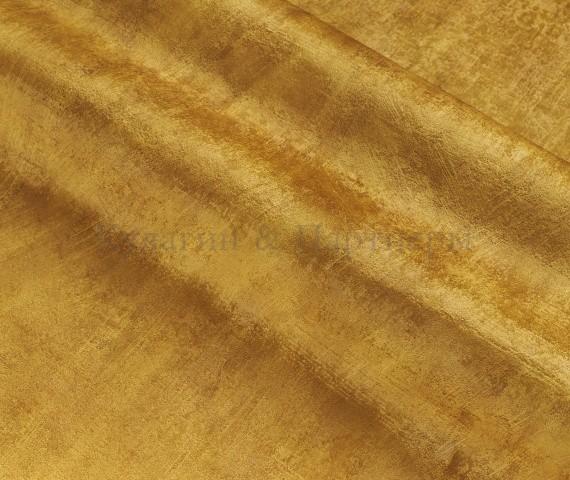 Обивочная мебельная ткань велюр Titanium 562