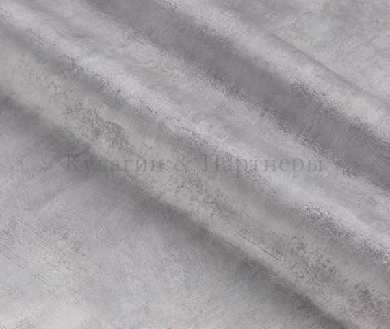 Обивочная мебельная ткань велюр Titanium 900