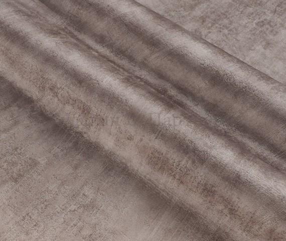 Обивочная мебельная ткань велюр Titanium 921