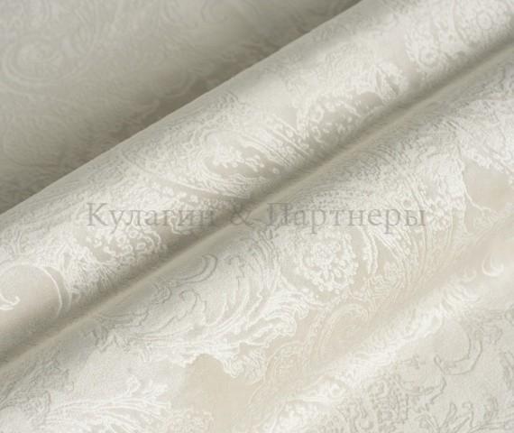 Обивочная мебельная ткань велюр Tivoli 01