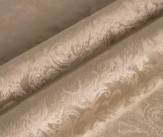 Обивочная мебельная ткань велюр Tivoli 03