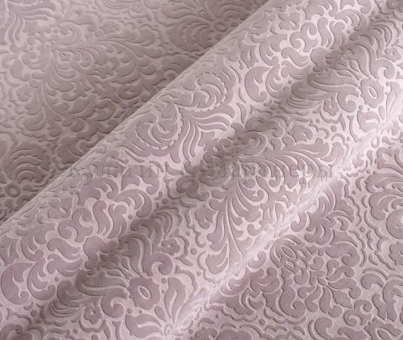 Обивочная мебельная ткань велюр Vanilla 04