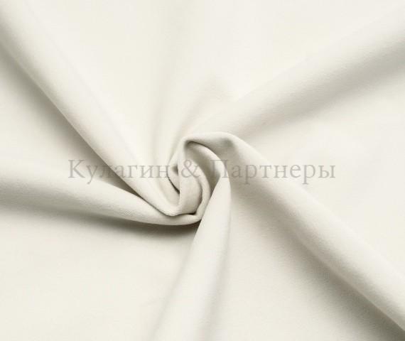 Обивочная мебельная ткань велюр Velutto 01