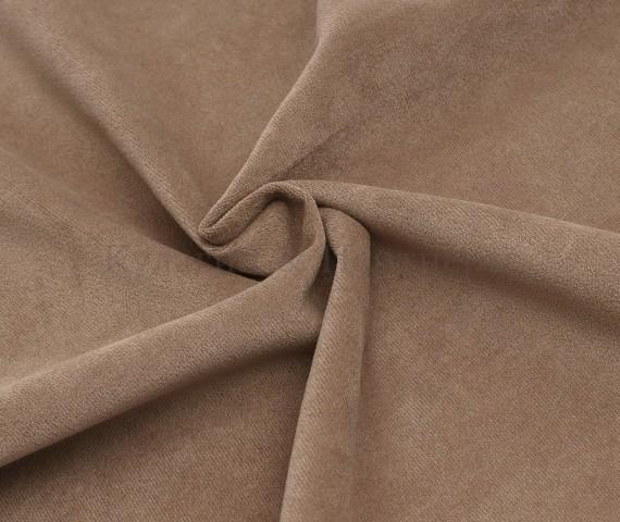 Обивочная мебельная ткань велюр Velutto 03