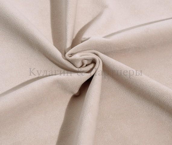 Обивочная мебельная ткань велюр Velutto 04