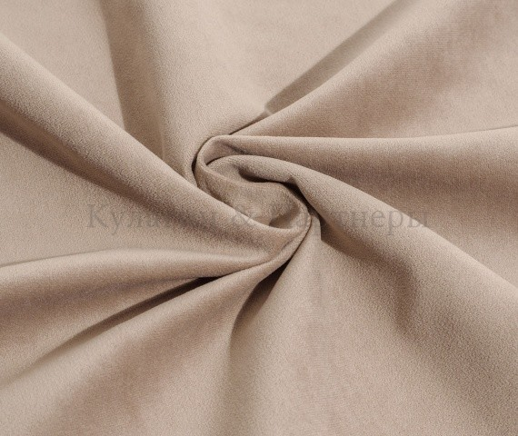 Обивочная мебельная ткань велюр Velutto 05