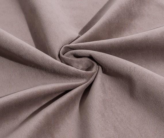 Обивочная мебельная ткань велюр Velutto 06