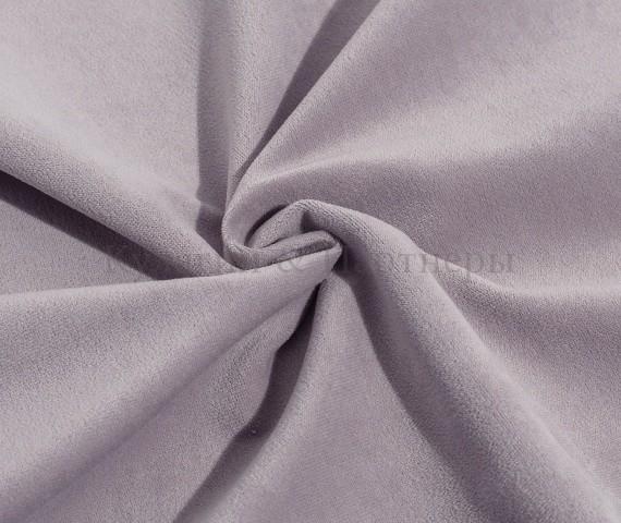 Обивочная мебельная ткань велюр Velutto 09