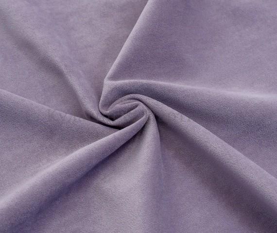 Обивочная мебельная ткань велюр Velutto 10