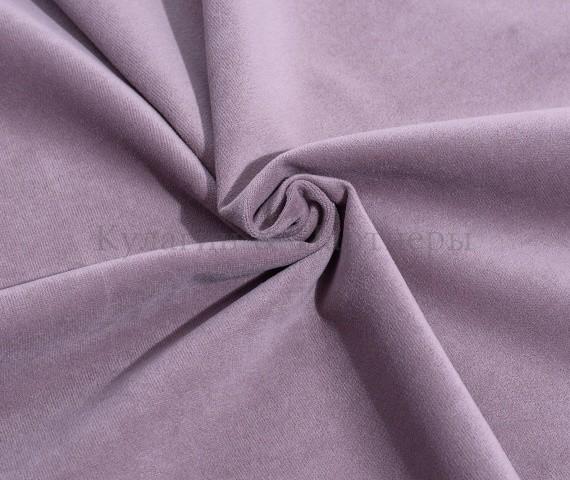 Обивочная мебельная ткань велюр Velutto 11