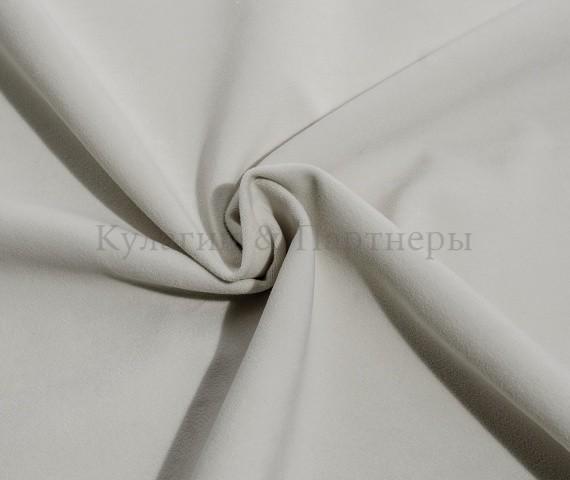 Обивочная мебельная ткань велюр Velutto 13