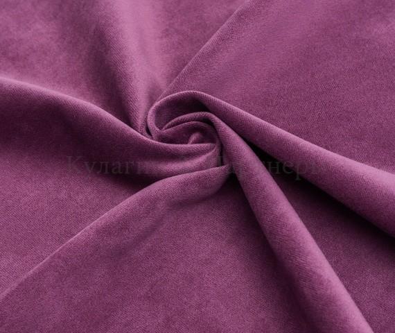 Обивочная мебельная ткань велюр Velutto 15
