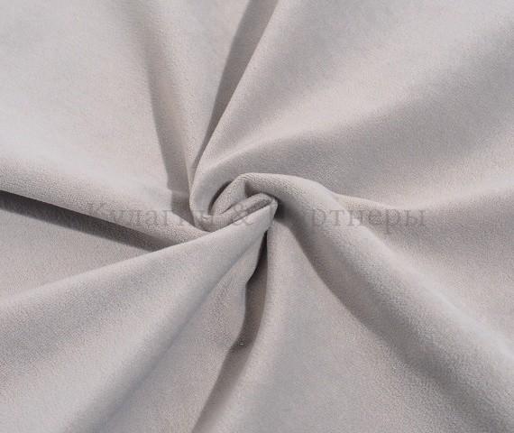 Обивочная мебельная ткань велюр Velutto 16