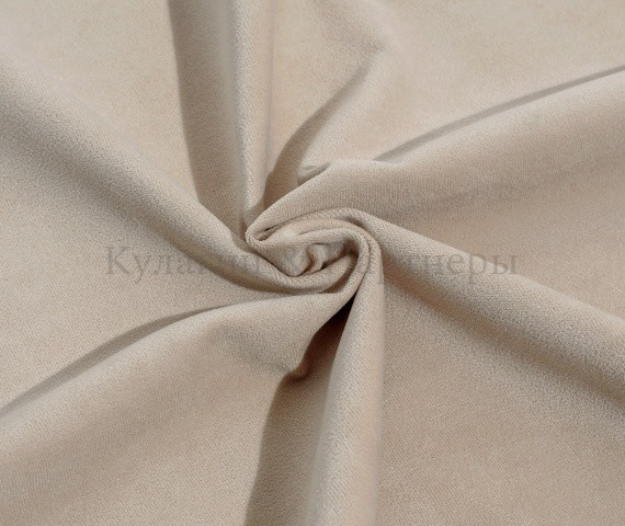 Обивочная мебельная ткань велюр Velutto 18