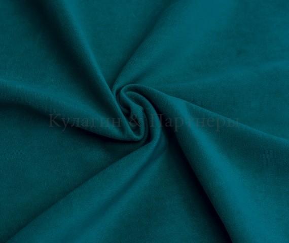 Обивочная мебельная ткань велюр Velutto 20