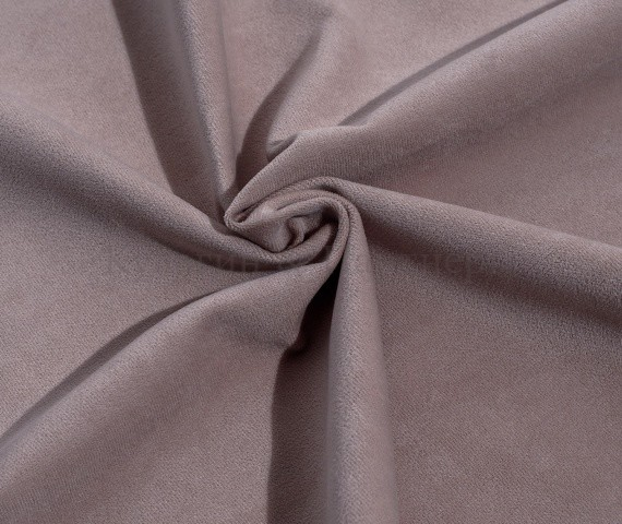 Обивочная мебельная ткань велюр Velutto 22