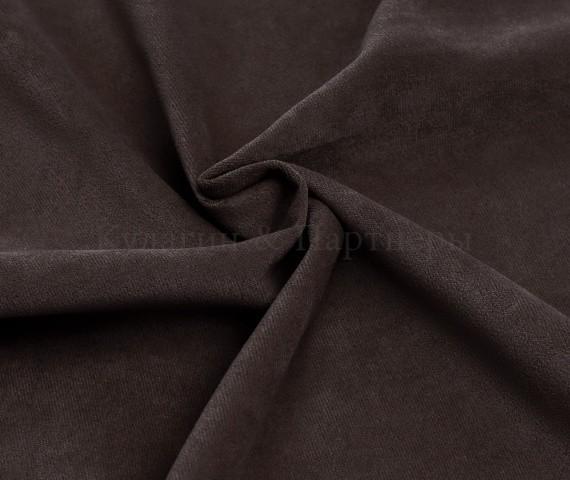 Обивочная мебельная ткань велюр Velutto 24