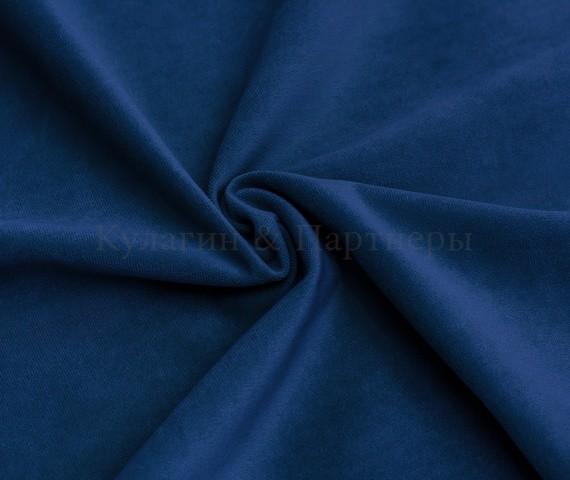Обивочная мебельная ткань велюр Velutto 26