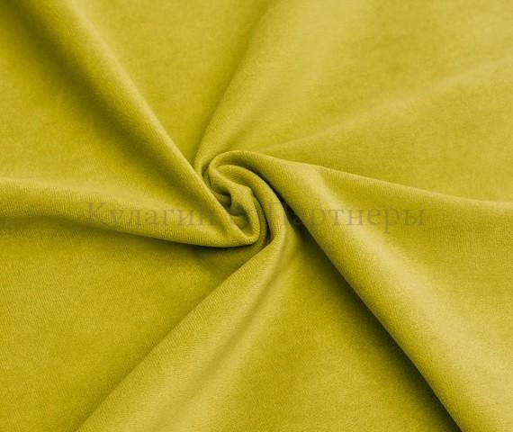 Обивочная мебельная ткань велюр Velutto 28