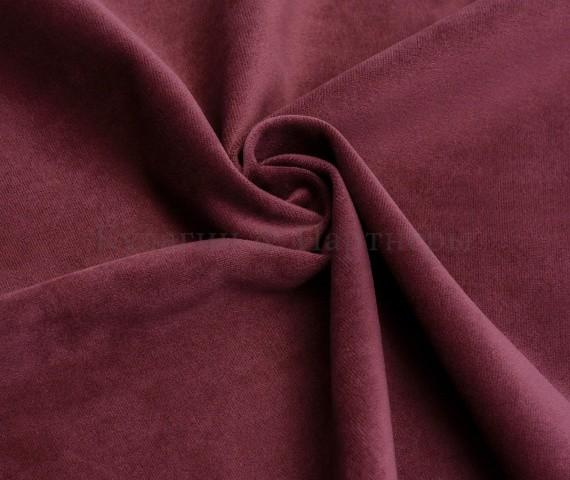 Обивочная мебельная ткань велюр Velutto 29