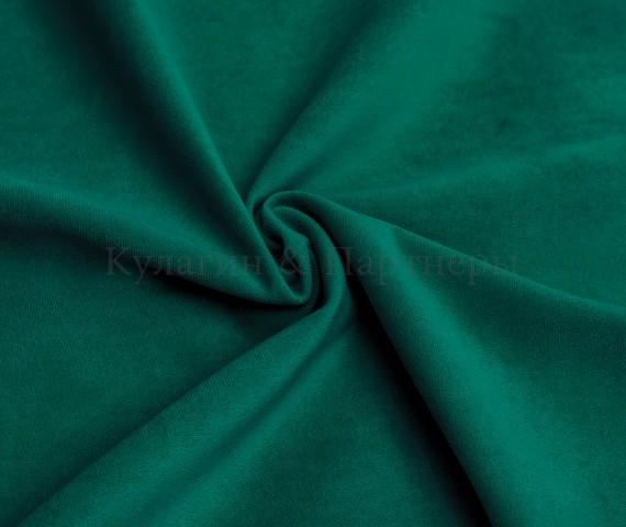 Обивочная мебельная ткань велюр Velutto 33