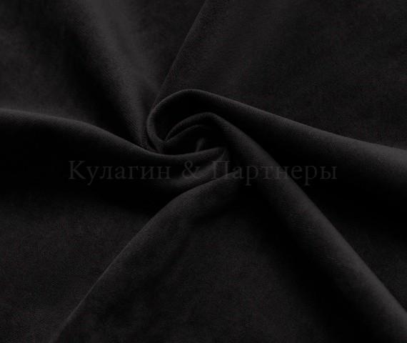 Обивочная мебельная ткань велюр Velutto 34