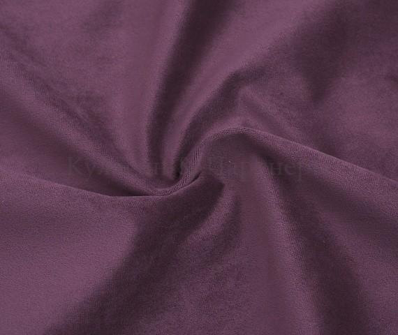 Обивочная мебельная ткань велюр Velutto 35