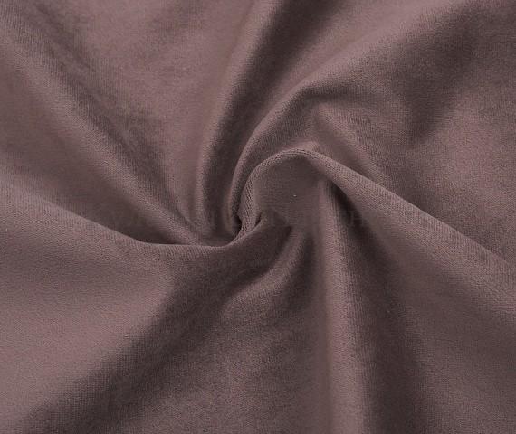 Обивочная мебельная ткань велюр Velutto 36