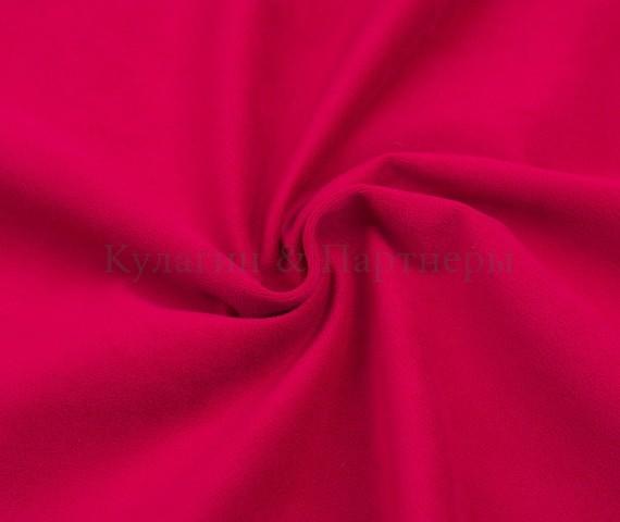 Обивочная мебельная ткань велюр Velutto 38
