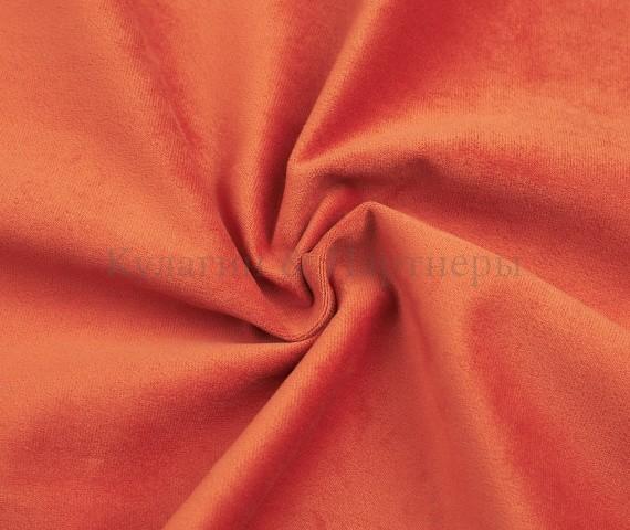 Обивочная мебельная ткань велюр Velutto 39