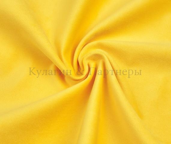 Обивочная мебельная ткань велюр Velutto 40
