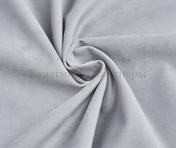 Обивочная мебельная ткань велюр Velutto 51