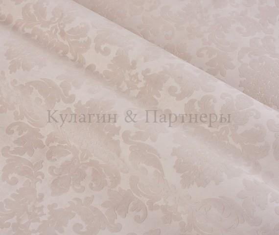 Обивочная мебельная ткань велюр Villaggio 110