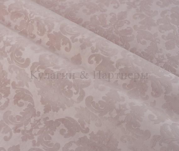 Обивочная мебельная ткань велюр Villaggio 135