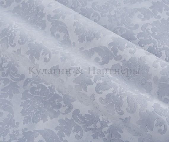 Обивочная мебельная ткань велюр Villaggio 970