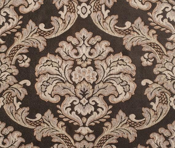 Обивочная мебельная ткань жаккард Adel 62