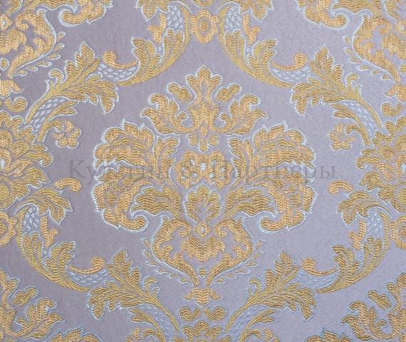 Обивочная мебельная ткань жаккард Adel 71