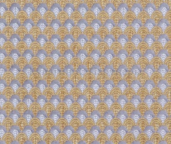 Обивочная мебельная ткань жаккард Adel Mozaik 71