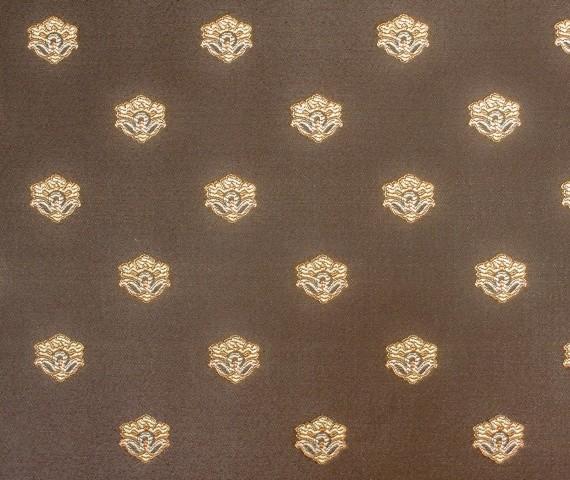 Обивочная мебельная ткань жаккард Adel com 62