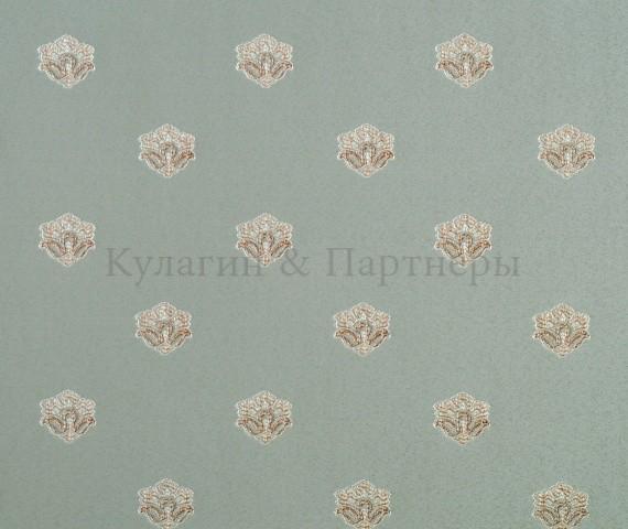 Обивочная мебельная ткань жаккард Adel com 72
