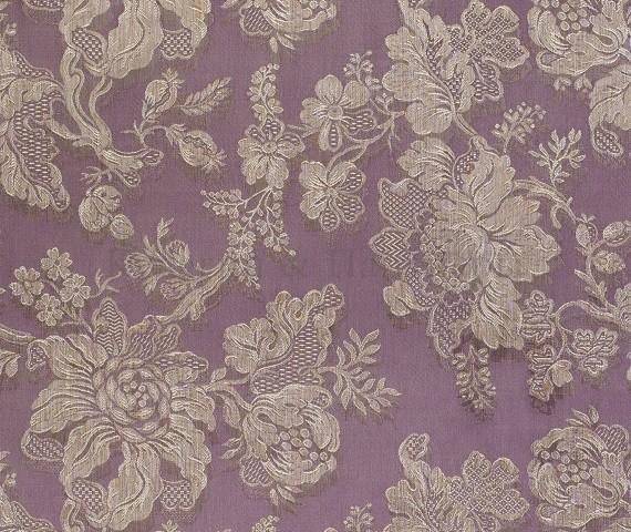 Обивочная мебельная ткань жаккард Belissimo 09