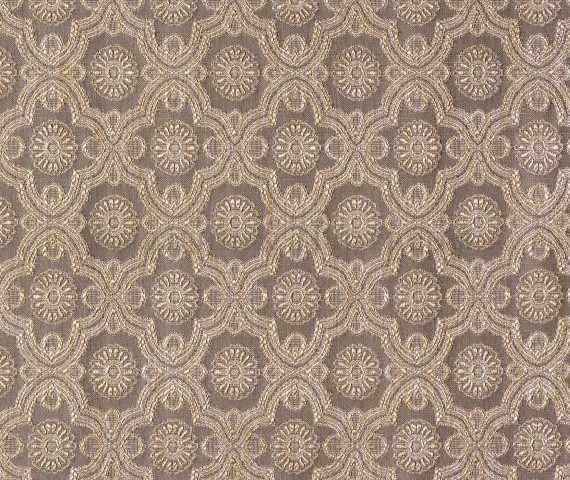 Обивочная мебельная ткань жаккард Belissimo com 02