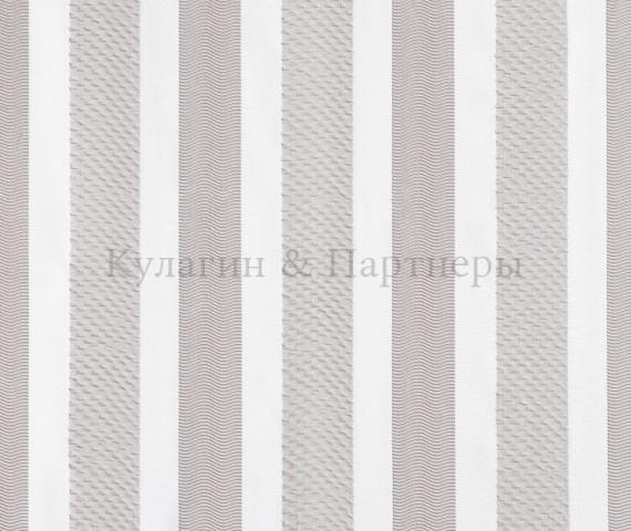 Обивочная мебельная ткань жаккард Bremen Stripe 04