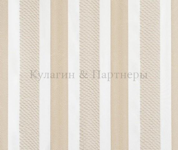 Обивочная мебельная ткань жаккард Bremen Stripes 02